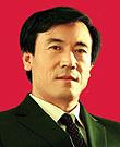 张玉文律师