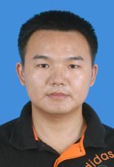 王振兴律师