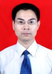 陈友铭律师