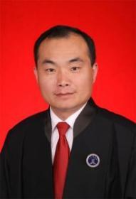 袁中华律师