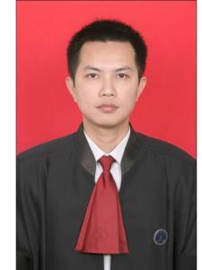 苏耀峰律师
