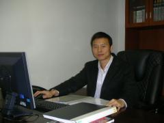 吴伟标律师