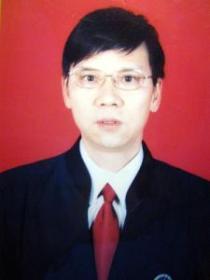 王盛昌律师