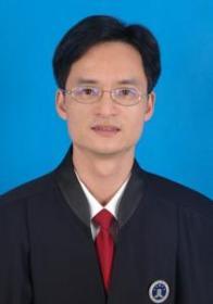 郭炳彪律师