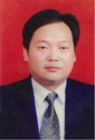 汪丹新律师
