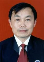 王晓鹏律师