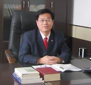 贾平富律师