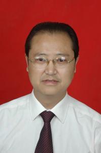 张怀金律师