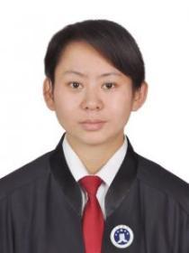 郑小娟律师