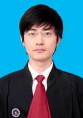 邵泓涛律师