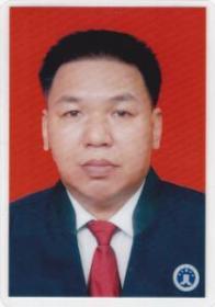 韦高峰律师