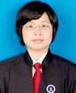 郑文萍律师