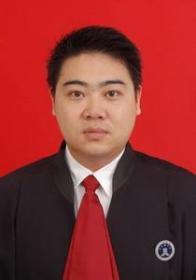 徐英鹏律师