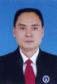 李仕华律师
