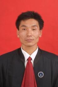 荣志强律师