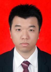 张罕溦律师