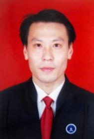 汪宝琳律师