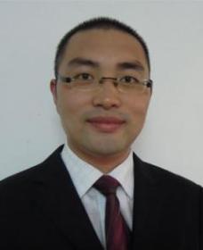 彭长虹律师