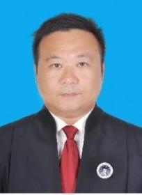 朱志昊律师
