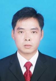 杨卫强律师