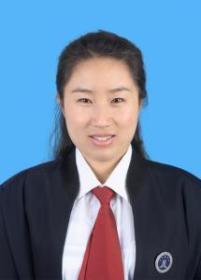 刘运丽律师