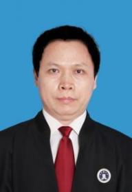 王靓华律师