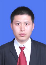 王潇帅律师
