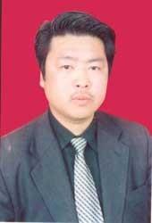 贾东峰律师
