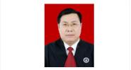 孟洪祥律师