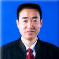 师兵业律师