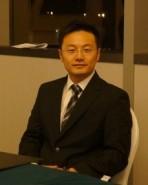张金捷律师