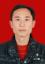 杨祝荣律师