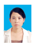 徐丽莎律师