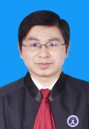 邝宪平律师