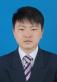 吴兆元律师