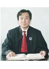 王会强律师