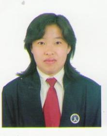 张艳梅律师