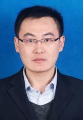 王广雷律师