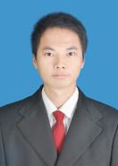 刘启飞律师