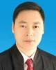 鞍山律师刘清泉
