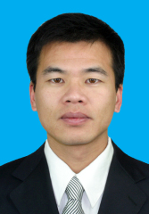 尹洪升律师