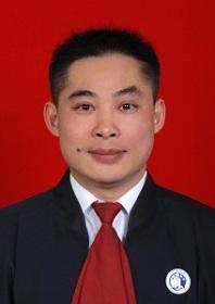 潘正儒律师