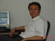 高永峰律师