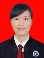 陈晓莉律师