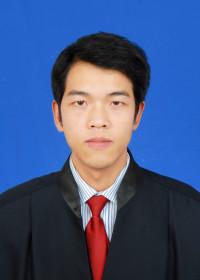 唐忠军律师