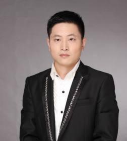 刘章慧律师