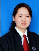 李奇娜律师