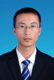 南建国律师