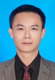 赵运熹律师