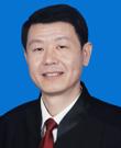 陈其辉律师